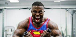 Dicas para Hipertrofia Muscular (Como Hipertrofiar mais Rápido)