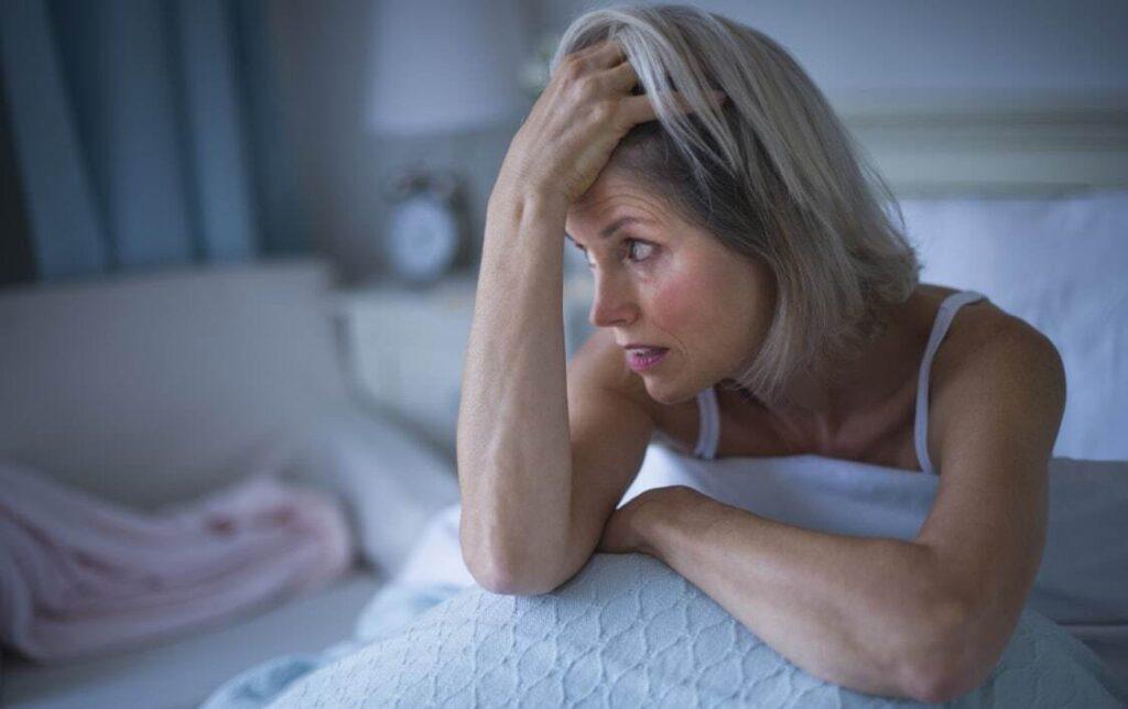 Melatonina hormônio indutor do Sono