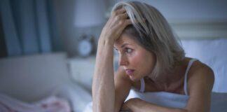 Melatonina Hormônio do Sono