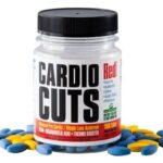 Banner-Cardio-Cuts