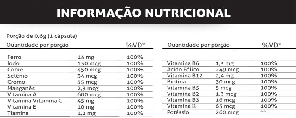 informacoes-nutricionais-monster-multi-vitaminico