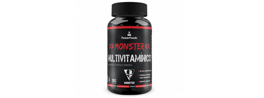 monster-multivitaminico-powerfoods