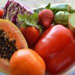 alimentos-contra-envelhecimento