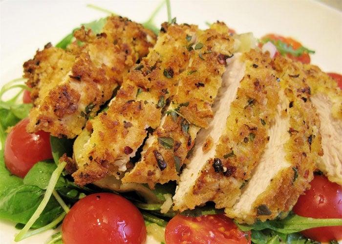 frango-empanado
