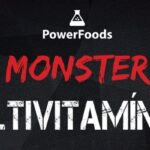 monster-multivitaminico-da-powerfoods