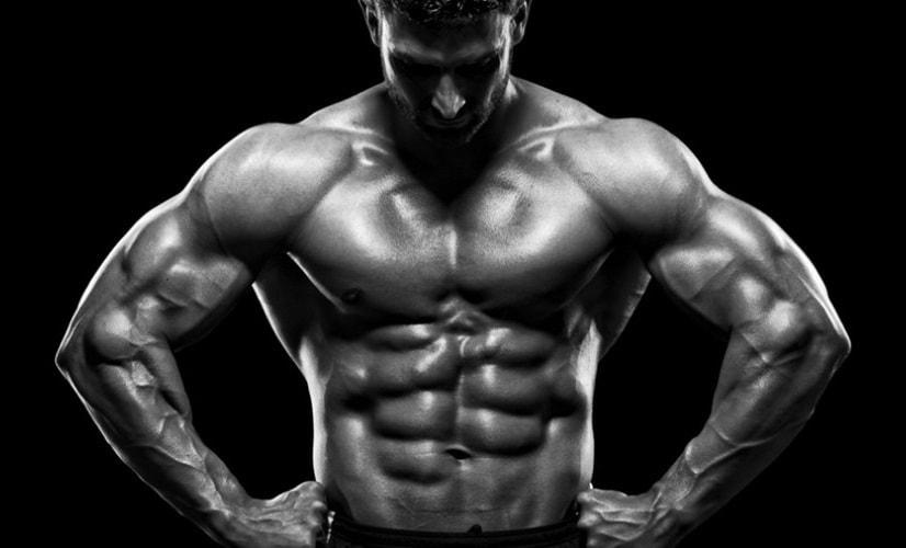ganho-de-massa-muscular