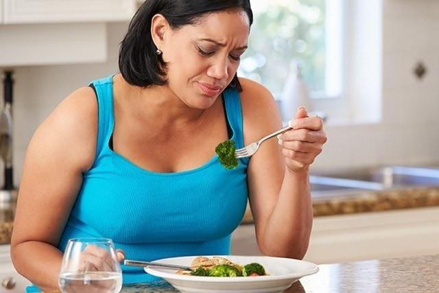 Perder Gordura em Mulheres