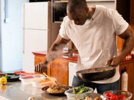 Alimentos para comer no Pós-Treino (para hipertrofia)