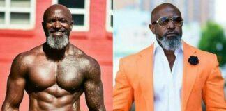 envelhecer com estilo saúde e beleza