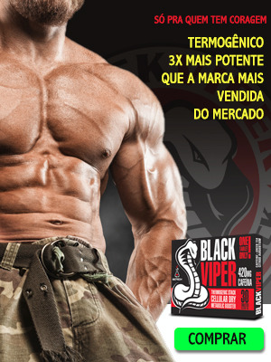 Banner Lateral 04 > Black Viper