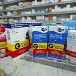 Sibutramina e outros Inibidores de Apetite é liberada