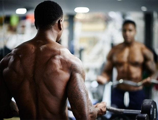 Dicas de como Acelerar o Metabolismo
