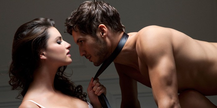 Libido Testosterona para Mulher