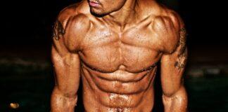 Suplementos para Emagrecer Redução de Gordura