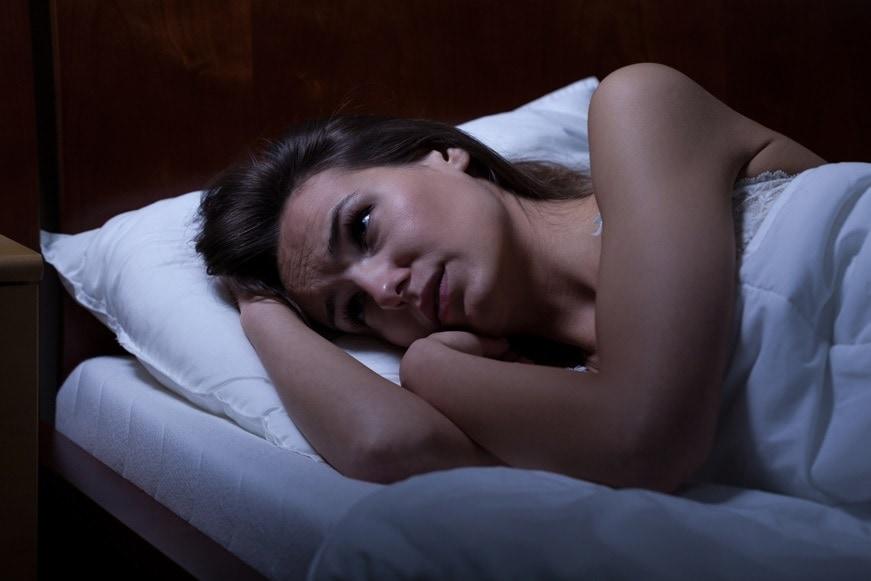 hormônio Testosterona para Mulher