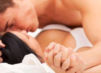 A influência do Sexo no Ganho de Massa Muscular