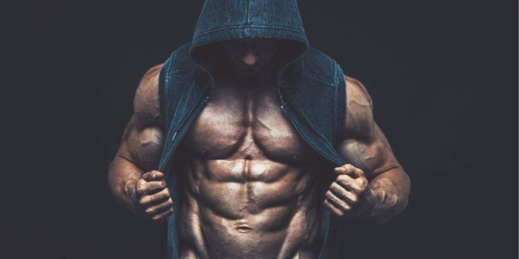 O que é Testosterona, para que serve, como e porque tomar