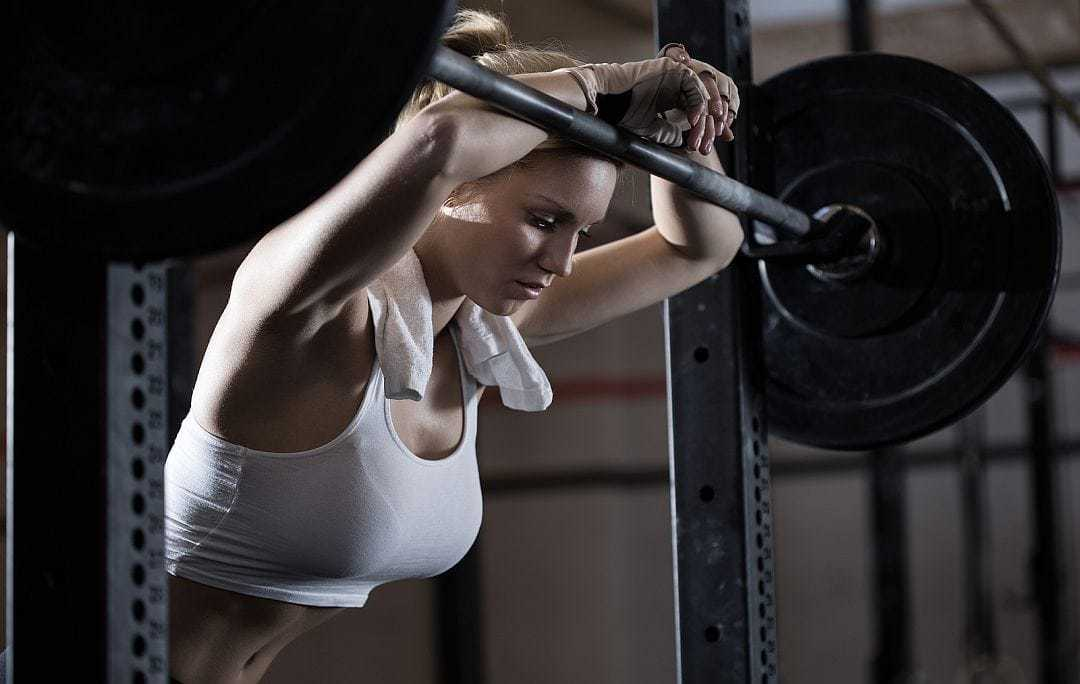 Entenda como funciona a Reposição Hormonal Feminina