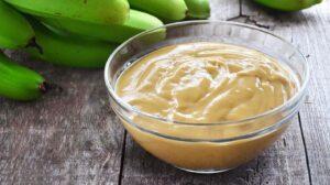 Para que serve a Biomassa de Banana Verde e como fazer