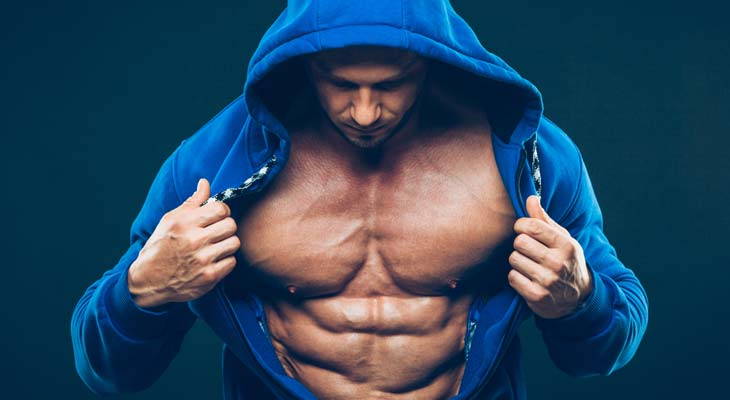 Prós e Contras da Terapia de Reposição de Testosterona (TRT)