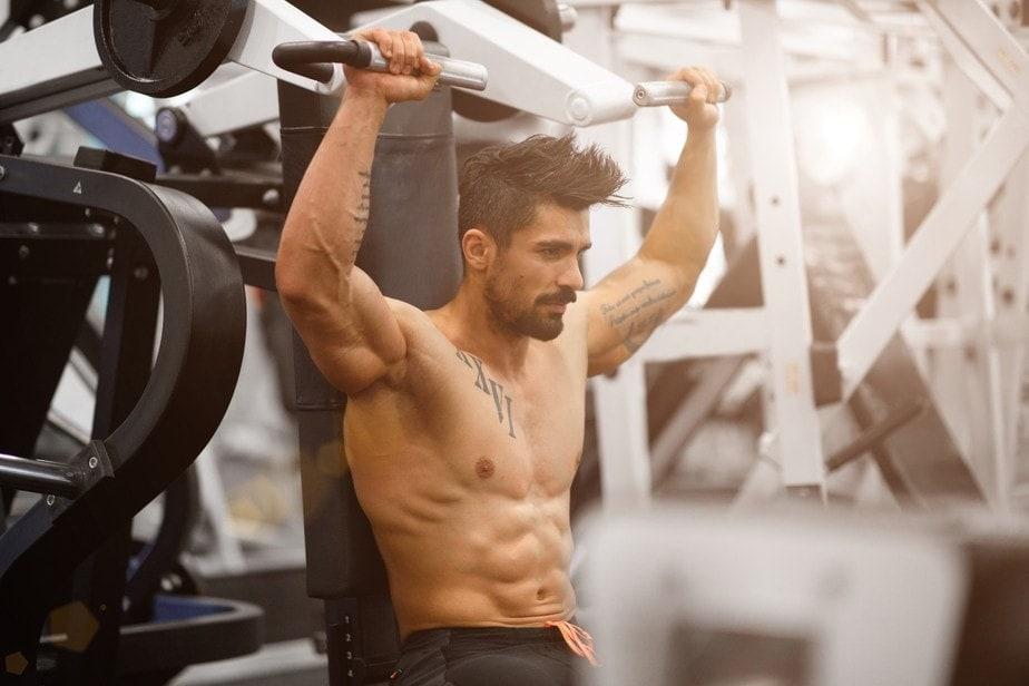 TRT Prós e Contras da Terapia de Reposição de Testosterona
