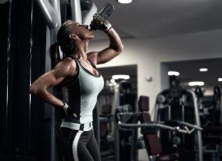 dicas para você destruir nos Treinos de Musculação