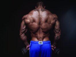 Como funciona a Memória Muscular