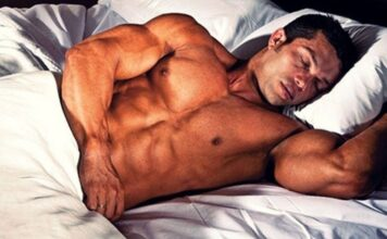Tomar Tribulus Terretris antes de dormir
