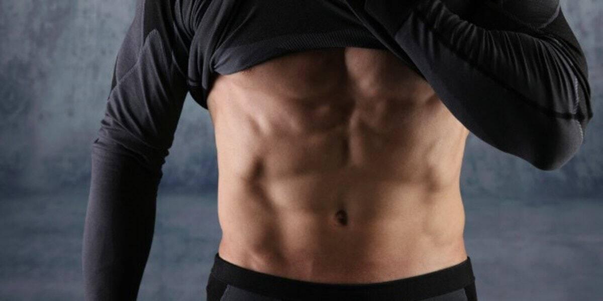 exercícios de Crossfit para perder barriga