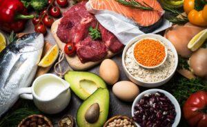 O que é a Vitamina B6, para que serve, benefícios, função, carência, excesso, alimentos e suplementos