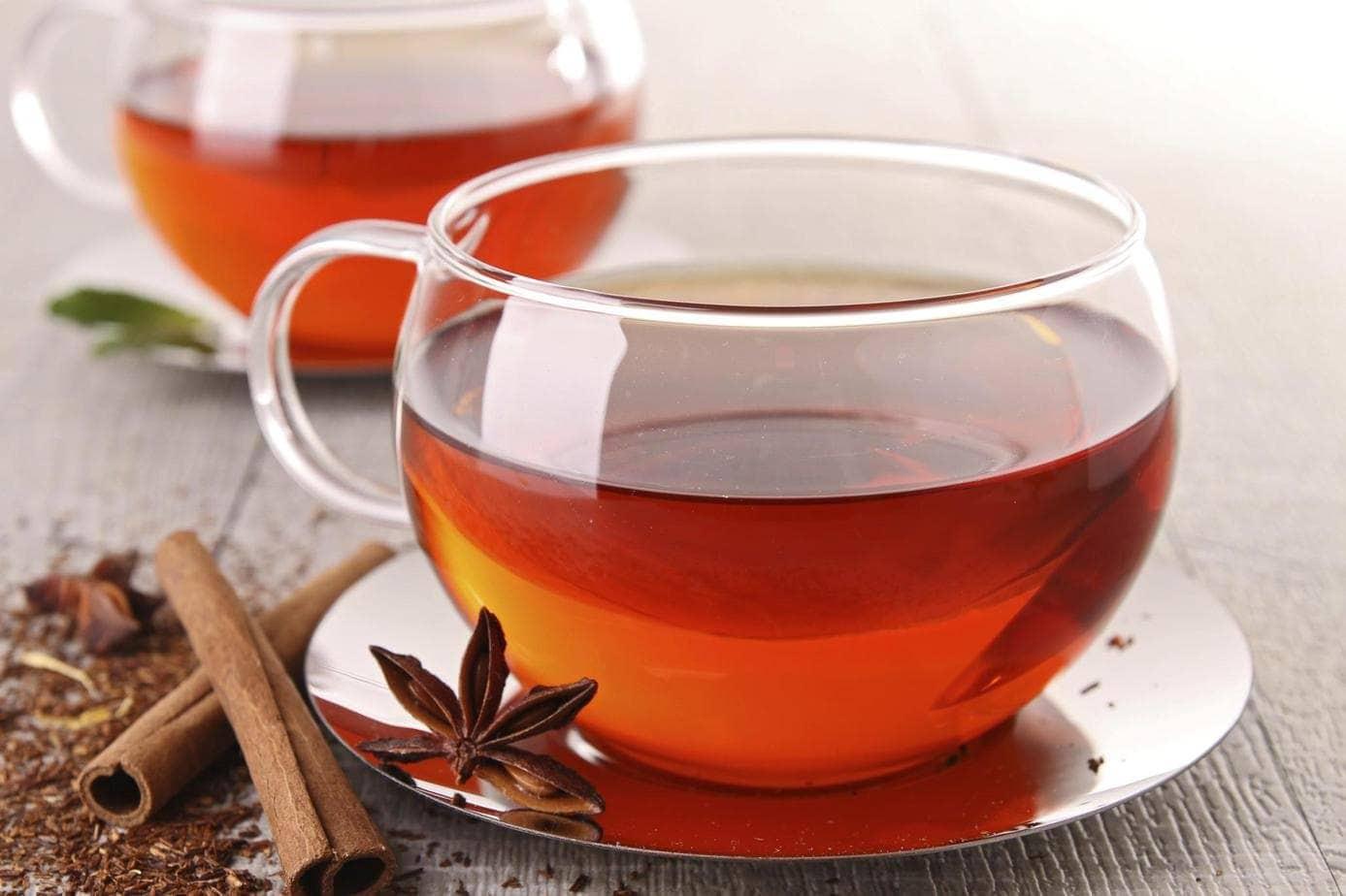 Agua Com Mel E Canela Beneficios chá de canela: benefícios do chá de canela como termogênico