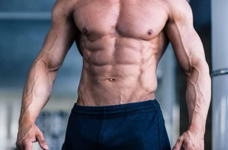 Como engordar usando Hipercalórico