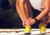 Dor na Canela ao Correr: sintomas, cuidados, como evitar, tratamento