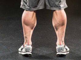 Exercícios para Panturrilhas engrossar hipertrofia