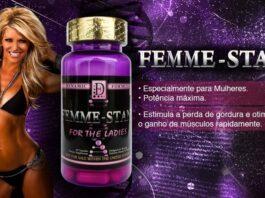 Femmestane ou Femme-Stane Dynamic Formulas