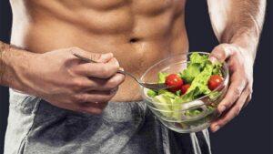 Lista com 10 Alimentos que Emagrecem para complementar sua Dieta!