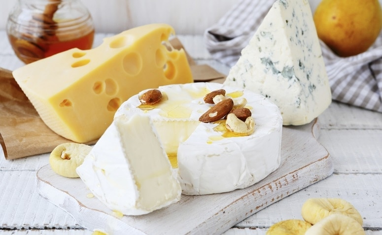 O que é o Cálcio,para que serve função carência excesso alimentos suplementos