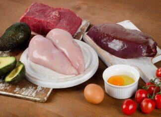 Vitamina B3 O que é, para que serve, benefícios, função, colaterais, como tomar
