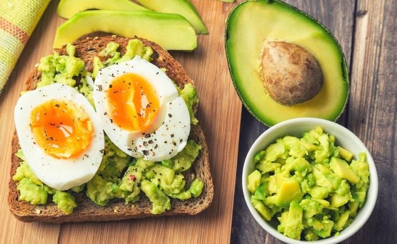 Vitamina B5 O que é, para que serve, benefícios, função, colaterais, como tomar
