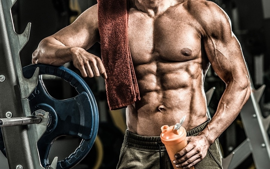 0a82c9886 Desempenho na Musculação  10 dicas para aumentar os Ganhos!