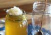 Adaptar o Kefir: é possível transformar kefir de leite em kefir de água ou de água para leite?
