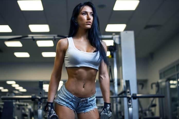 Dicas para Tonificar os Músculos