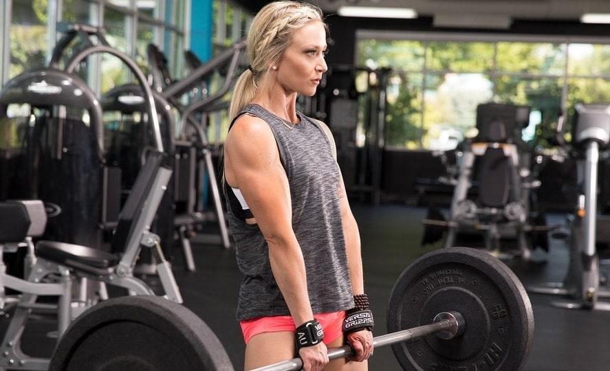 Erros na Musculação 13 erros comuns no Treino de Musculação