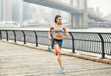 Musculação para Corredores Exercícios para Corredores