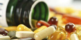 Suplementos Vitamínicos e Minerais O que é, para que serve, benefícios, função, como tomar