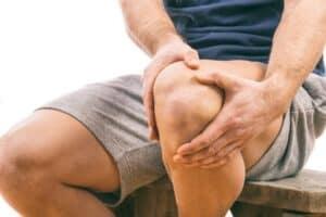 A importância da Musculação para Artrose