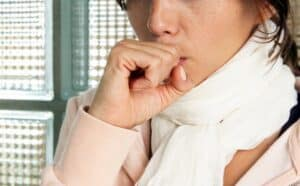 Baixa Imunidade: Sintomas, Causas, Tratamento e Suplementação