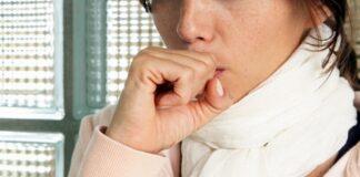 Baixa Imunidade: Sintomas, Causas, Tratamento, Suplementação