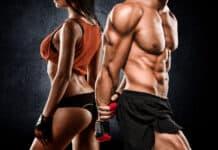 Como aumentar GH Hormônio do Crescimento naturalmente