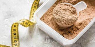Consumo de Proteína para Hipertrofia Muscular (Importância e melhores horários)